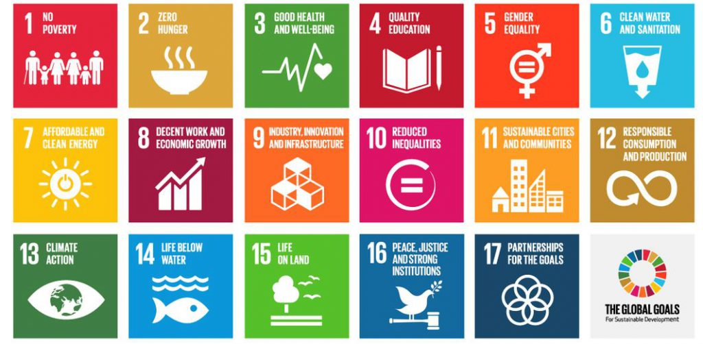 1200px-global_goals_logos_chart