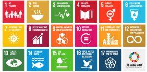 1200px-global_goals_logos_chart